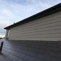 AKT Roofing Cladding-Dormer