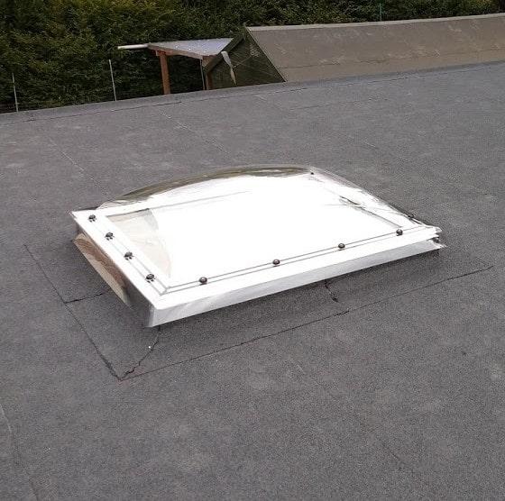 Rooflight 02